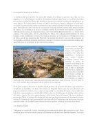 El gran Ateniense - Page 4