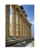El gran Ateniense - Page 6
