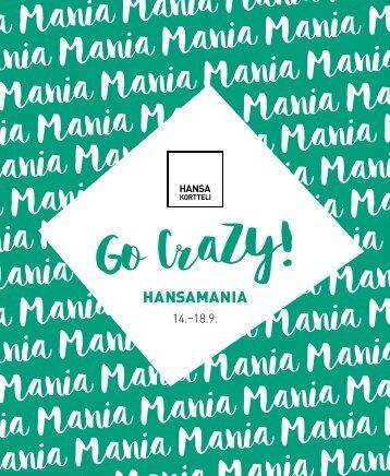 Hansamania_Kuvasto_205x250_3008