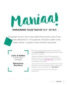 Hansamania_Kuvasto_205x250_3008 - Page 3