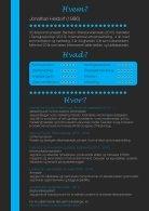 En kommende redaktør - Page 3