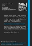 En kommende redaktør - Page 4