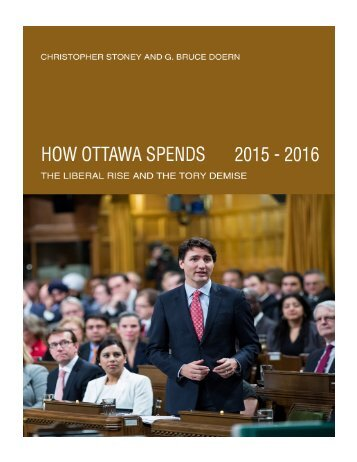 HOW-OTTAWA-SPENDS-2015-2016