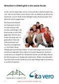 Wiesenfest Alsfeld - Seite 2