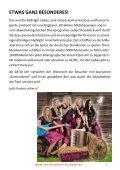 Wiesenfest Alsfeld - Seite 3