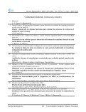 Autoridades - Page 6