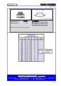 Sattelstutzen - Achenbach GmbH - Page 2