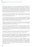 SUR LES SYSTÈMES ET LES MOYENS DE PAIEMENT ET LEUR SURVEILLANCE - Page 6