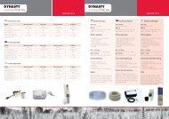 Klik hier om de brochure te printen - Klimaconnect