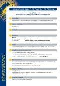 MÁSTER UNIVERSITARIO - Page 2