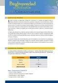 MÁSTER UNIVERSITARIO - Page 3