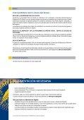 MÁSTER UNIVERSITARIO - Page 5