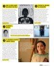 MIRADAS - Page 5