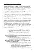 The Redfern Statement - Page 5