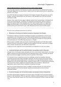 The Redfern Statement - Page 7