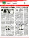 e-Kliping Rabu, 31 Agustus 2016 - Page 6