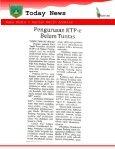 e-Kliping Rabu, 31 Agustus 2016 - Page 7