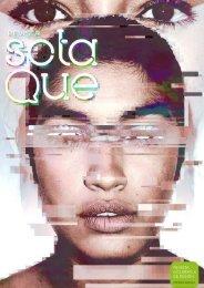 Revista Sotaque
