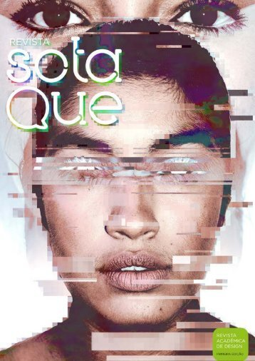 Revista Sotaque