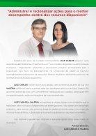Plano de Governo Antonio Prado de Minas - Page 2