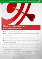 Plano de Governo Antonio Prado de Minas - Page 3