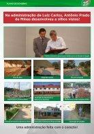 Plano de Governo Antonio Prado de Minas - Page 6
