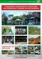 Plano de Governo Antonio Prado de Minas - Page 7
