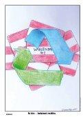 Titov Plavi voz - Page 4