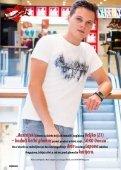 Titov Plavi voz - Page 6
