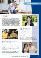 August 2016 - Seite 3