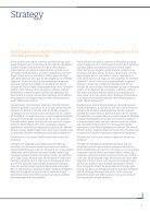 CC011098_MENA Lateral partner_hires_29-08-2016 - Page 3