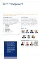 CC011098_MENA Lateral partner_hires_29-08-2016 - Page 6
