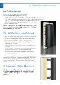 Pufferspeicher katalog - Klimaconnect - Seite 6