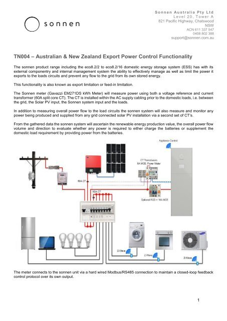 Ct Kwh Meter Wiring Diagram