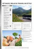 Crusader Brochure 2017 - Page 4