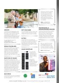 Crusader Brochure 2017 - Page 5