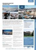 Crusader Brochure 2017 - Page 7