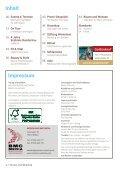 Enzkreis Rundschau September 2016 - Seite 4