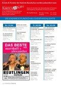 Enzkreis Rundschau September 2016 - Seite 6
