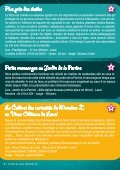 LA NUIT - Page 3