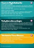 LA NUIT - Page 5