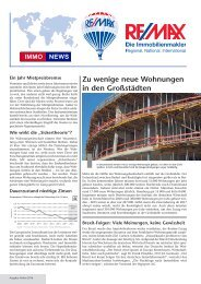 RE/MAX Immobilien Aller - Weser
