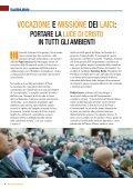 Santa Croce - Page 4
