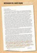Santa Croce - Page 6