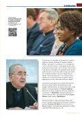 Santa Croce - Page 7