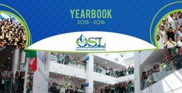 Osl Book update - 29.8.2016-s-2