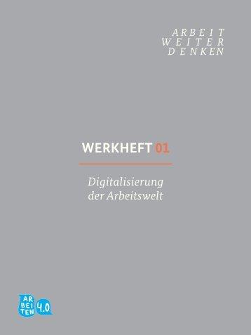 BMAS_Werkheft-1