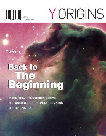 Back_to_beginning1