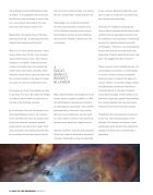 Back_to_beginning1 - Page 6