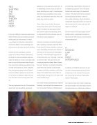 Back_to_beginning1 - Page 7